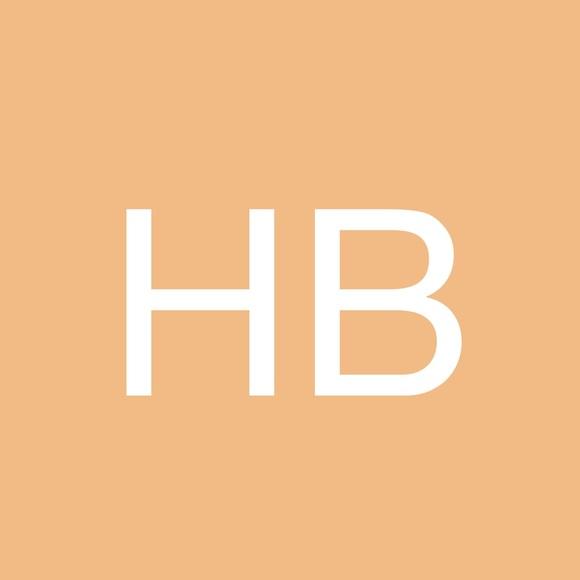 haleyb413